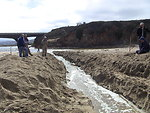 Pescadero Breach17