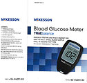 RECALLED – Blood Glucose Meters