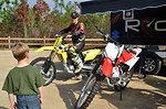 motorcylce Fla 5