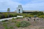 Tijuana Slough NWR & National Estuarine Research Reserve Visitor Center