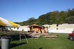 Freshwater Folk Festival (4)