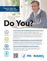 BeSafeRx Consumer Fact Sheet