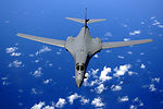 Air Force will get new bomber