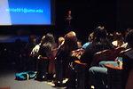 NDFW Event at Tartan High School SADD