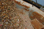 Processing Food Waste For Anaerobic Digestion- The Discards