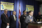 FCC Chairman Genachowski Speaks About Consumer Protection