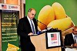 Mango Conference