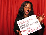 Making the National HIV/AIDS Strategy Real for WOMEN!