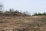 The J-levee