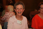 Retirees celebrate at 30th annual luncheon