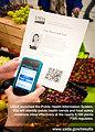 Print-FoodSafety