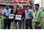 EPA Recognizes St. Louis Cardinals for Composting