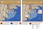 New Bedford Harbor Fish Consumption Limits, Massachusetts
