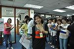 USAID Vietnam Open House 50th Anniversary, Hanoi