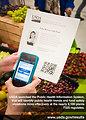Blog-FoodSafety