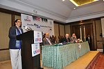 Planning and Engineering Workshop at Lahore