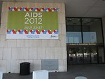 hhs-aids2012-07-17-12