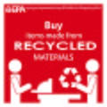 Buy Recycled