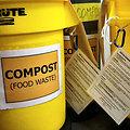 EPA Region 8 Compost Bin