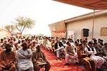 USAID Empowering Farmer of MEPCO Service Area