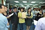USAID 50th Anniversary Open House, USAID Vietnam