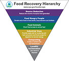Food Waste Can Be A Valuable Resource