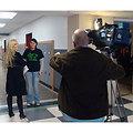 NDFW 2014: Kansas Coverage