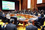 Secretary Kerry Addresses the U.S.-ASEAN Summit