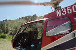 20120720-NRCS-LSC-0372