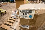 20130806-FS-LSC-0083