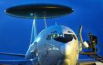 Manta Airmen continue their counterdrug war