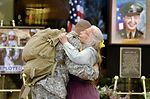 Airmen deployed with Army return home