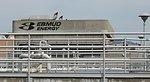 EBMUD: Capturing Methane To Generate Energy