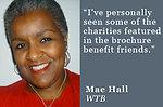 Mae Hall