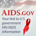 AIDS.gov logo