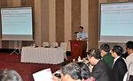 Danang Stakeholder Meeting