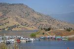Lake Kaweah celebrates 50 years!