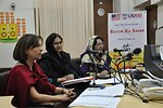 4 Nov - Program 7 on Gender Empowerment