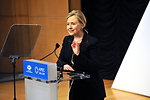 Secretary Clinton Delivers Remarks To Open Asia Pacific Economic Cooperation Meeting