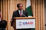 Dr. Asad Majeed Khan