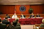 Broadband Midterm Review 9-29-09