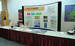 NIDAMED booth2