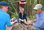 NHSC Soil Science