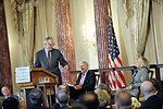Boeing Chairman, President, and CEO McNerney, Jr. Delivers Remarks