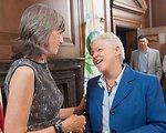 July 19, 2013 – Former EPA Administrator Carol Browner and Current EPA Administrator Gina McCarthy