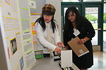 4th Annual Folsom High School Engineering Challenge
