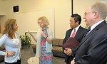APP3 - NIH Aug 2011