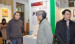 USAID Provides support and exhibition materials for safe medicine exhibition in Hanoi