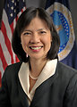 09di1166 Inspector General Phyllis K. Fong