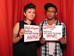 Radicalizemos la National HIV/AIDS Strategy AHORA! Radicalize the National HIV/AIDS Strategy NOW!!